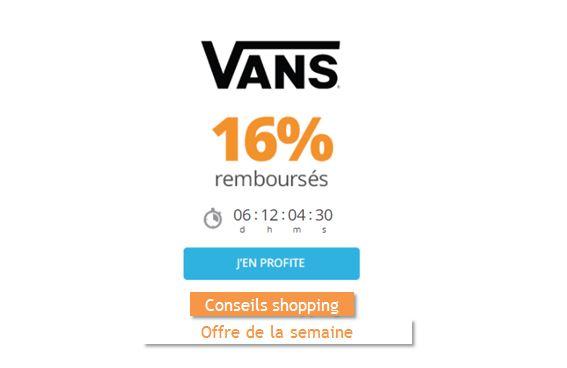 vans_offre_semaine