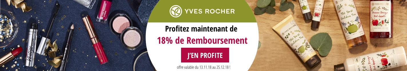 yves_rocher_remises_cashback