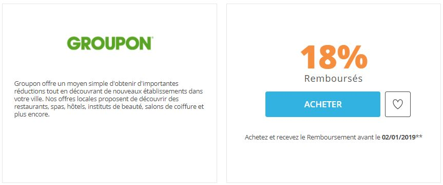 Groupon_remisereducs