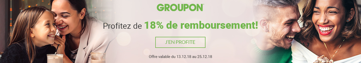 groupon_remises_reductions