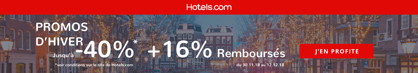 hotels.com_remises