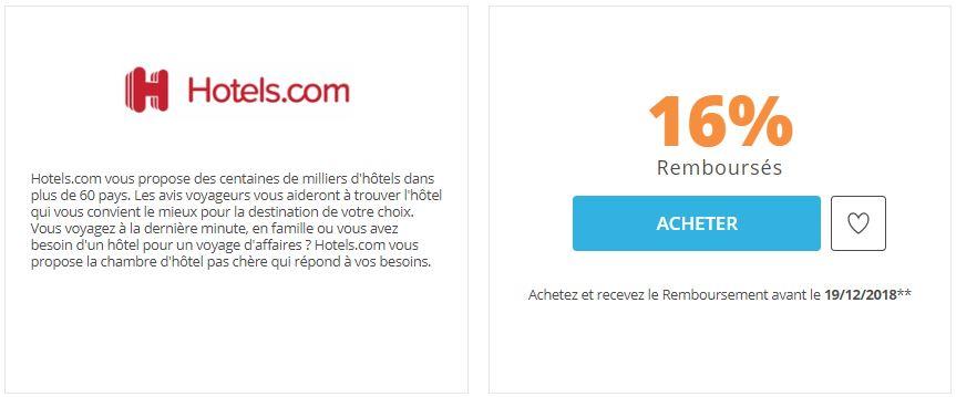hotels.com_.remises_reductions