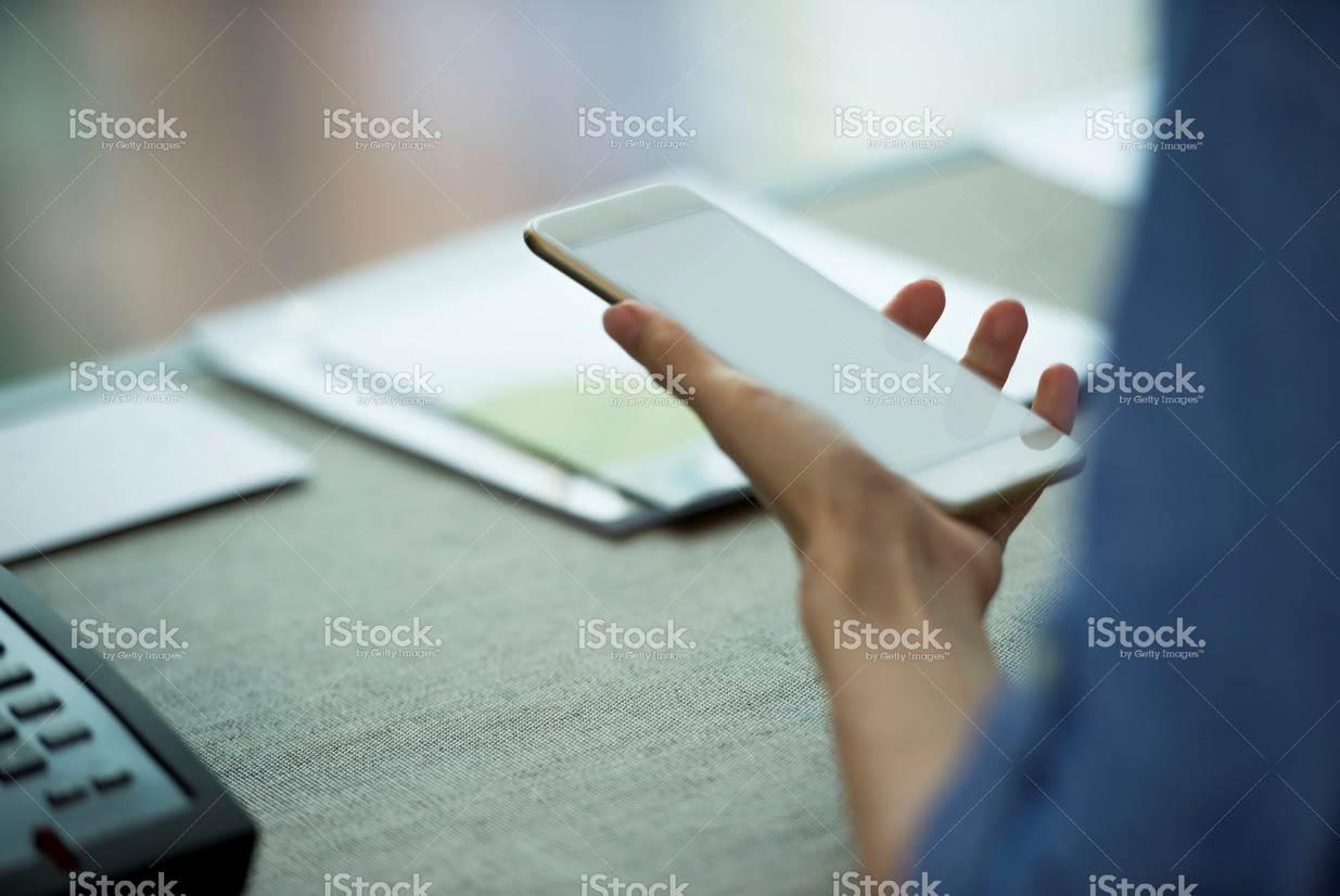 webloyalty contact