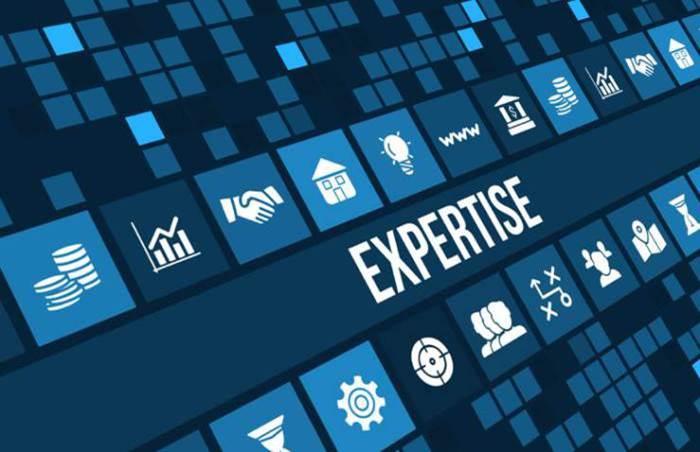 webloyalty expertise