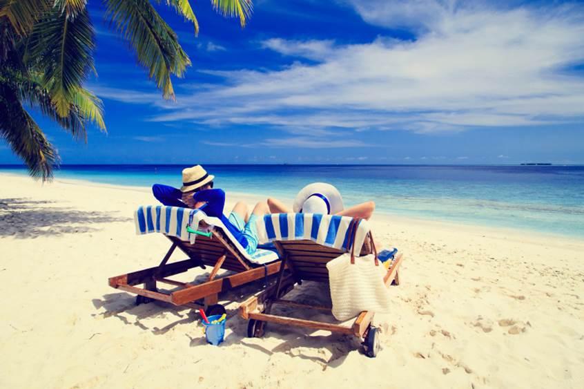 webloyalty vacances online