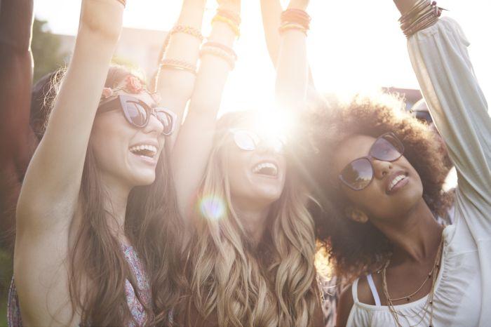 webloyalty top 10 des sites de billetterie en ligne