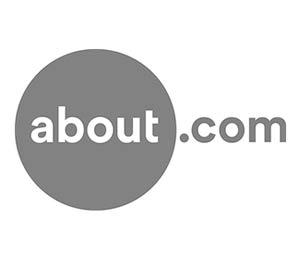 thespruce.com logo