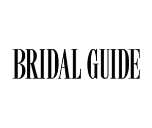 bridalguide.com logo
