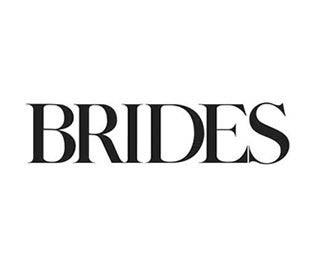 brides.com logo