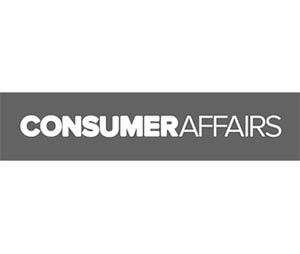 consumeraffairs.com logo