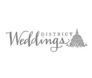 weddingdresses.com logo