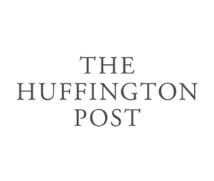 huffingtonpost.com logo