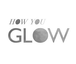 howyouglow.com logo
