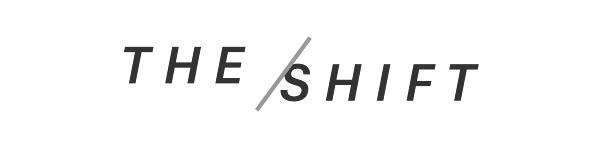 renttherunway.com logo