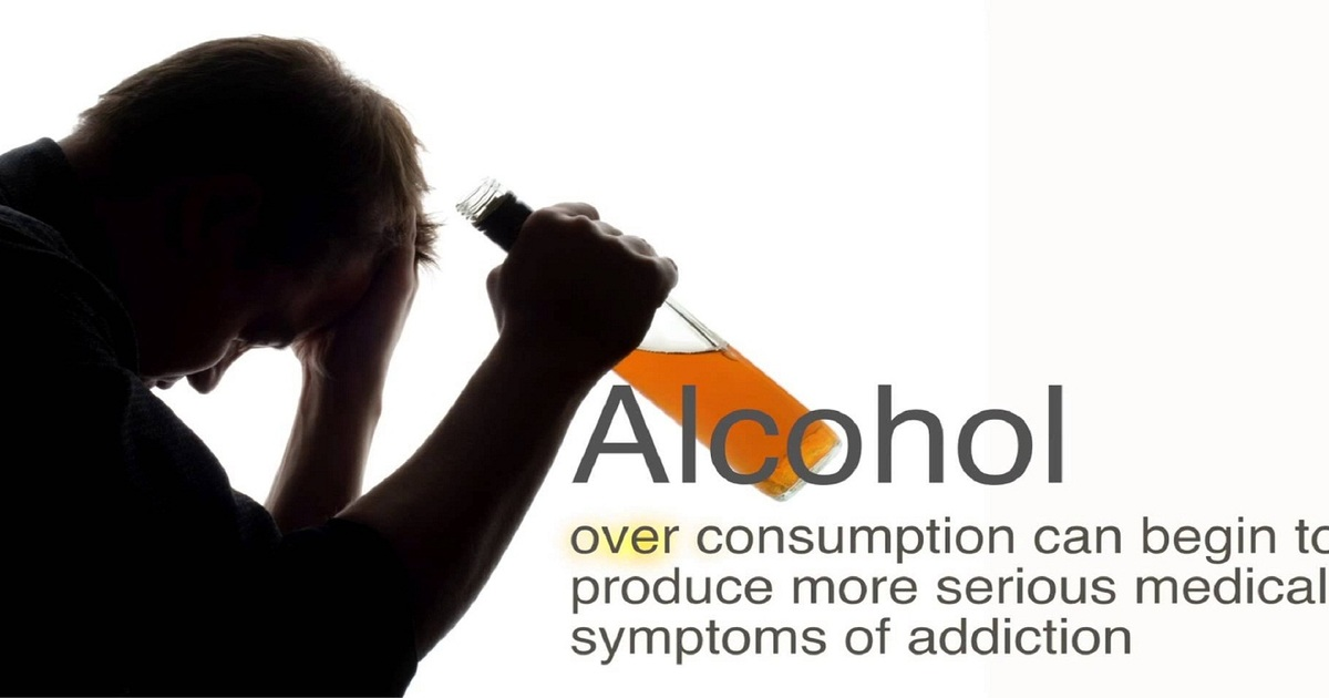 the dangers of alcohol consumption Learn about drinking alcohol if you people with diabetes need to use the same guidelines as those the effects of alcohol can be unpredictable and it is not.