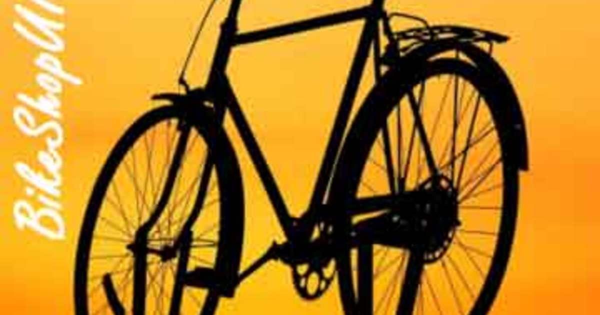 Bike shop uk   bike shop1