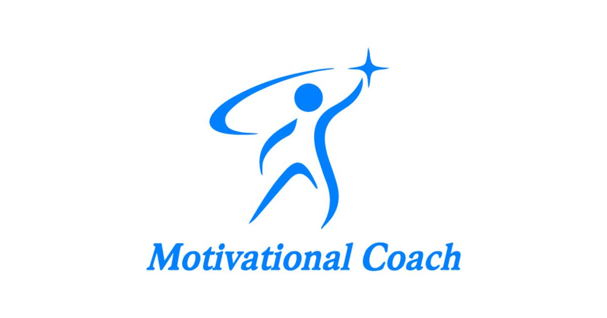 Motivational coach %28 960 546 %29 jpeg