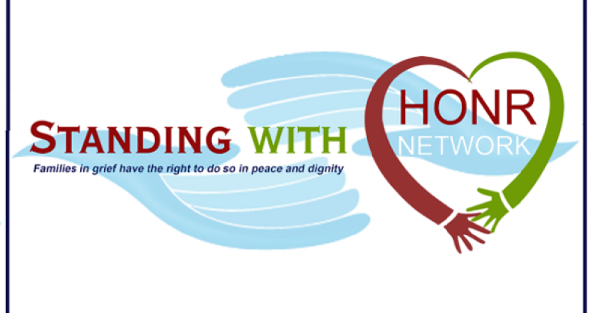 Honr network