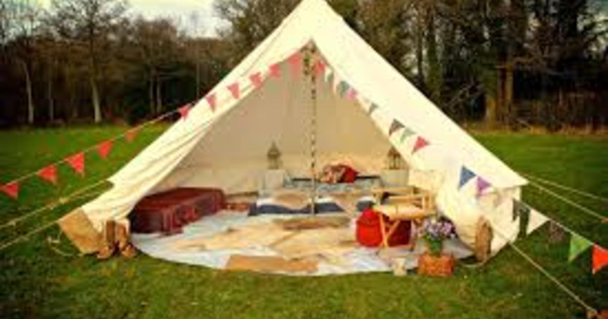 Bell Tents Manufacturer in India | tentmanufacturer.co.inu0027s Blog | Bloopist & Bell Tents Manufacturer in India | tentmanufacturer.co.inu0027s Blog ...