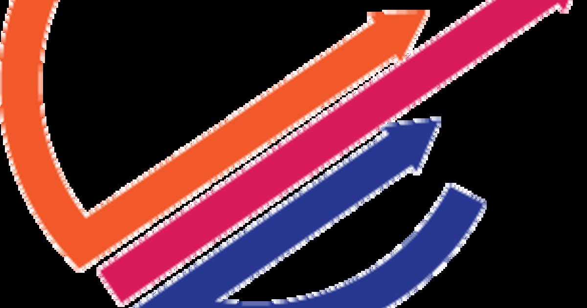 Tnc logo v2
