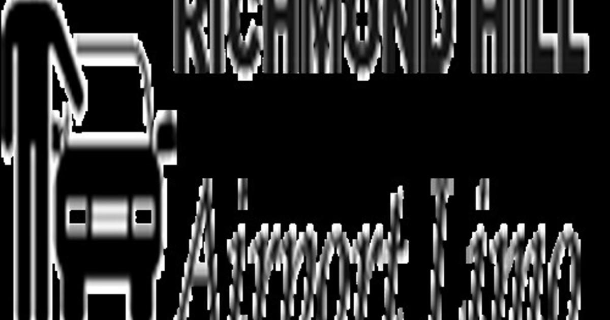Logo 2x 2 500x500