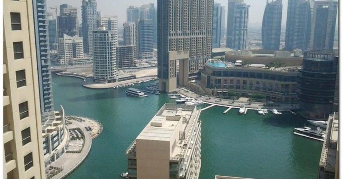 8b3adac28af36b0133dc268bc0a113fa best hotels in dubai asia 736x509