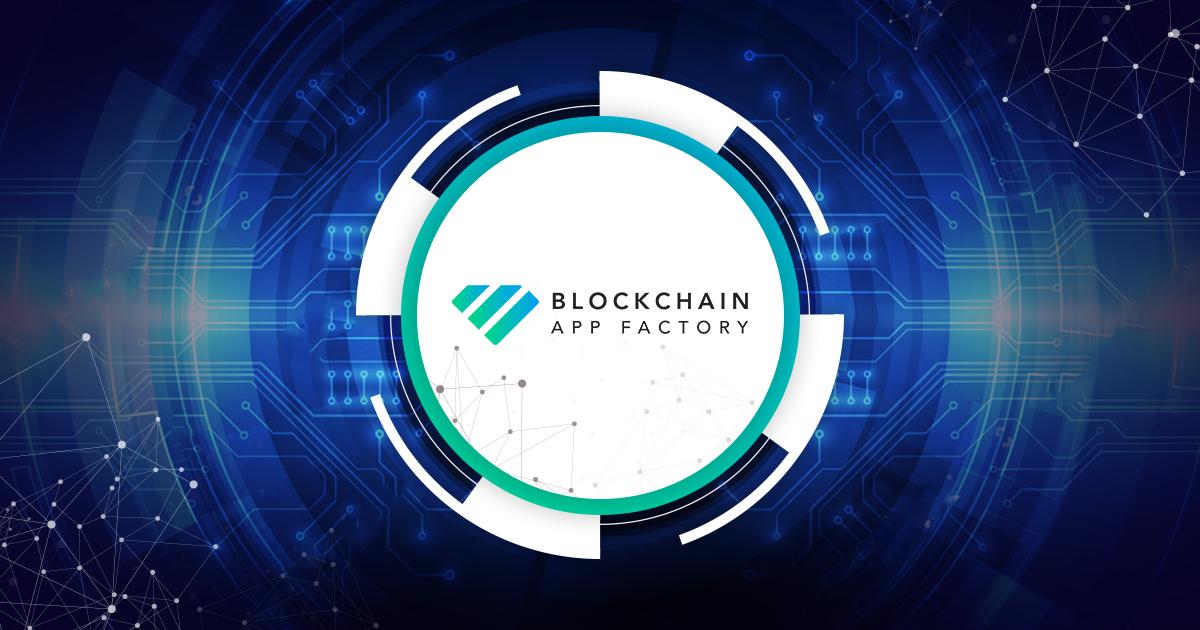 Blockchain 31