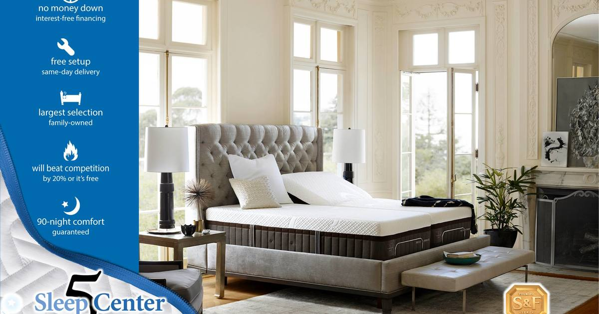 Modern Bedroom Furniture – How to Enhance Your Bedroom Look with it?