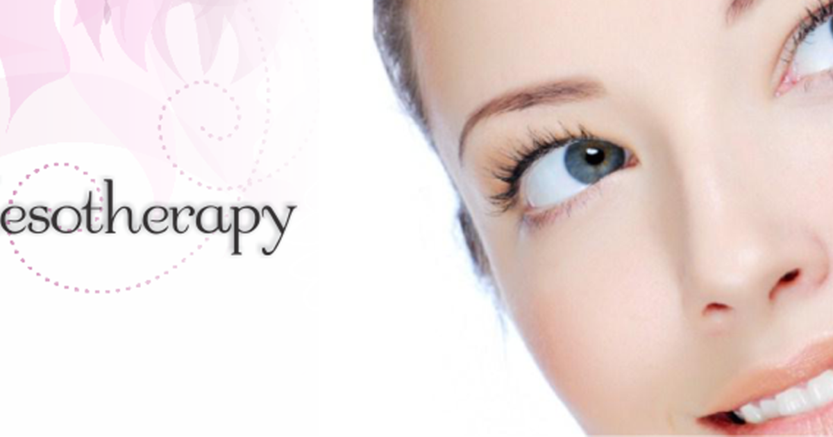 Mesotherapy 1