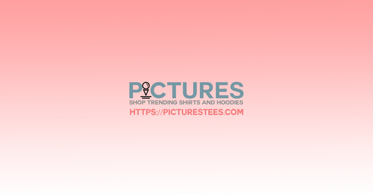 Picturestees brand banner 2x1