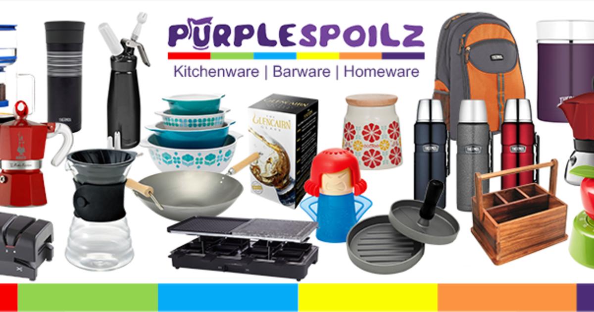 Purplespoilz   banner