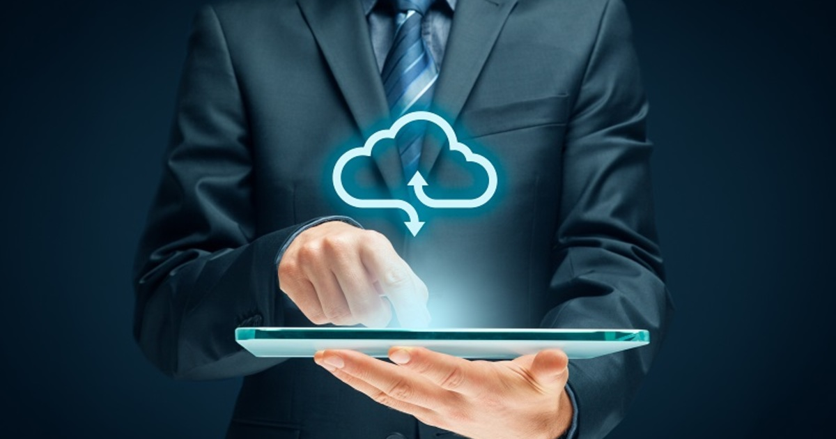 Cloud managed networking and security 800