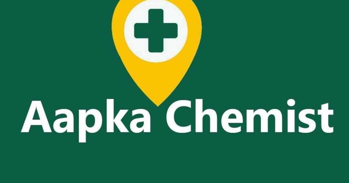 Aapka chemist