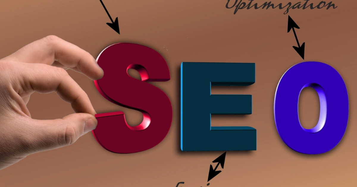 8 incredible seo 2019 transformations