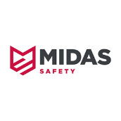 Midas Safety Middle East | BLOOVO