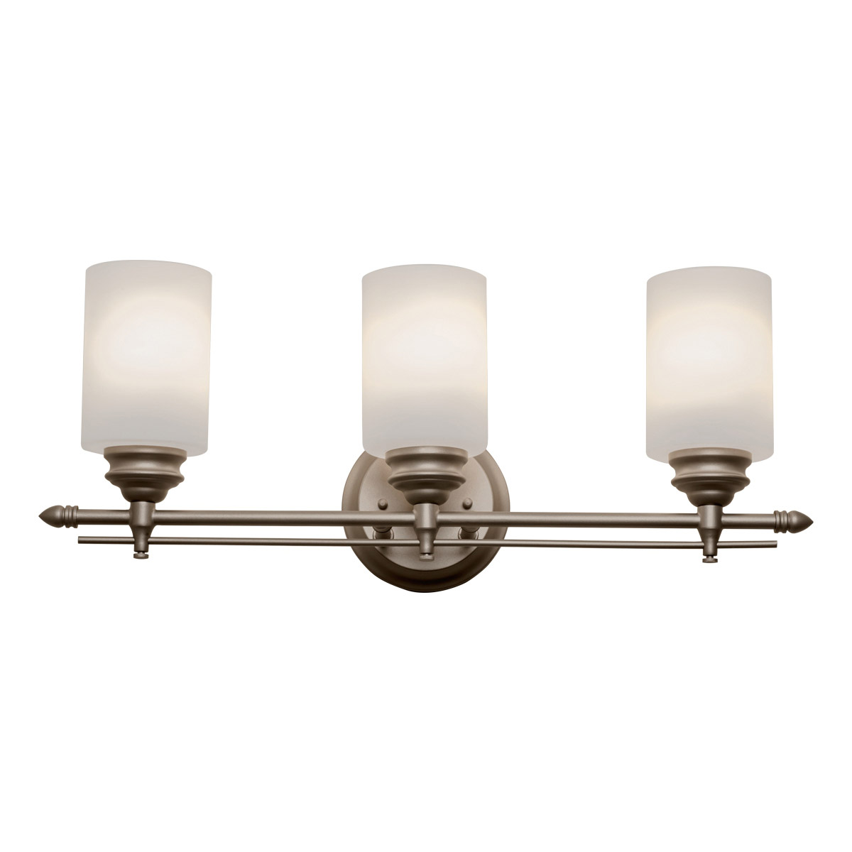 Vanity Lights Revit : Brownlee Lighting - Decorative, Specification Grade LED Lighting. Since 1977.