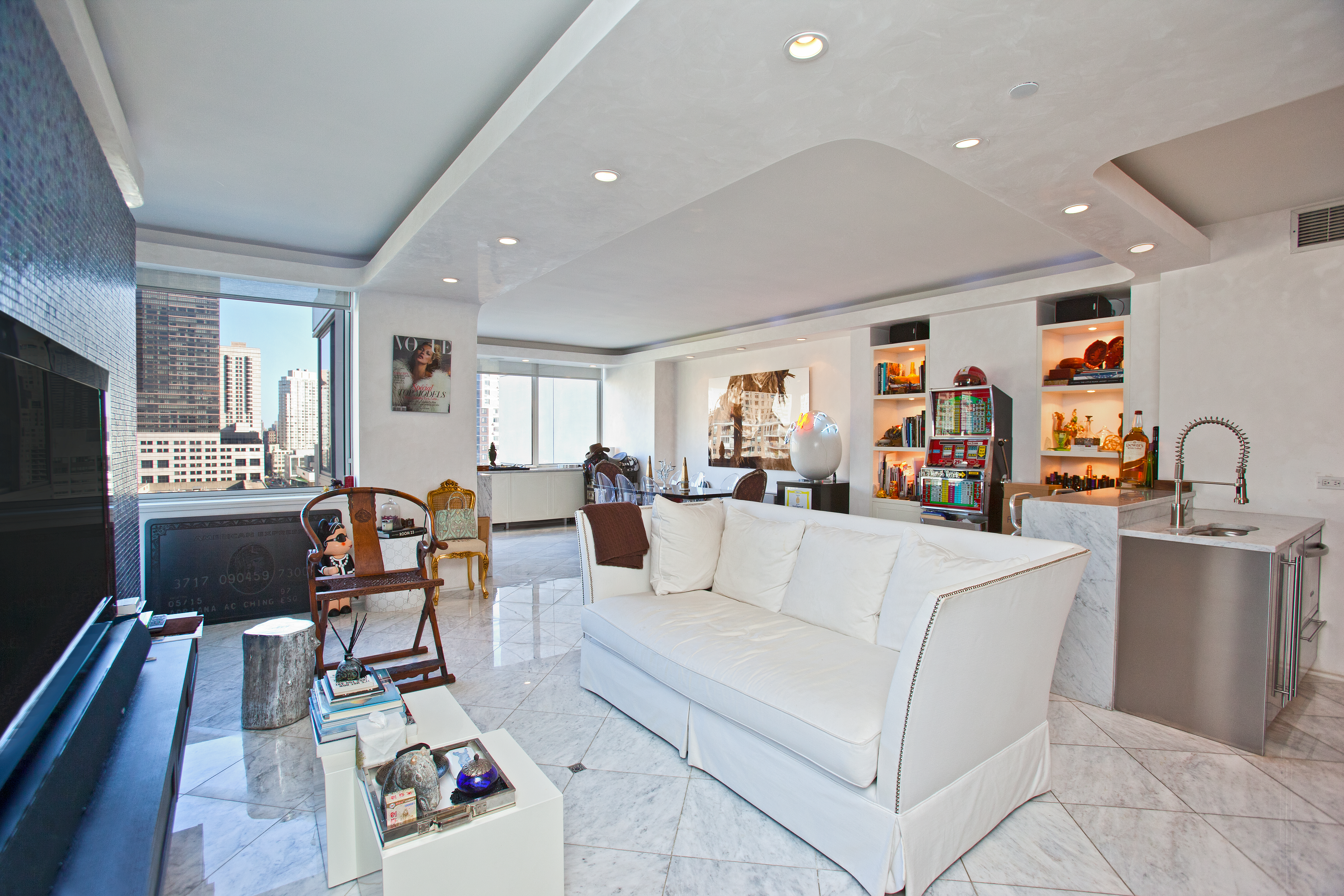 120rsb ph3 4j livingroom3