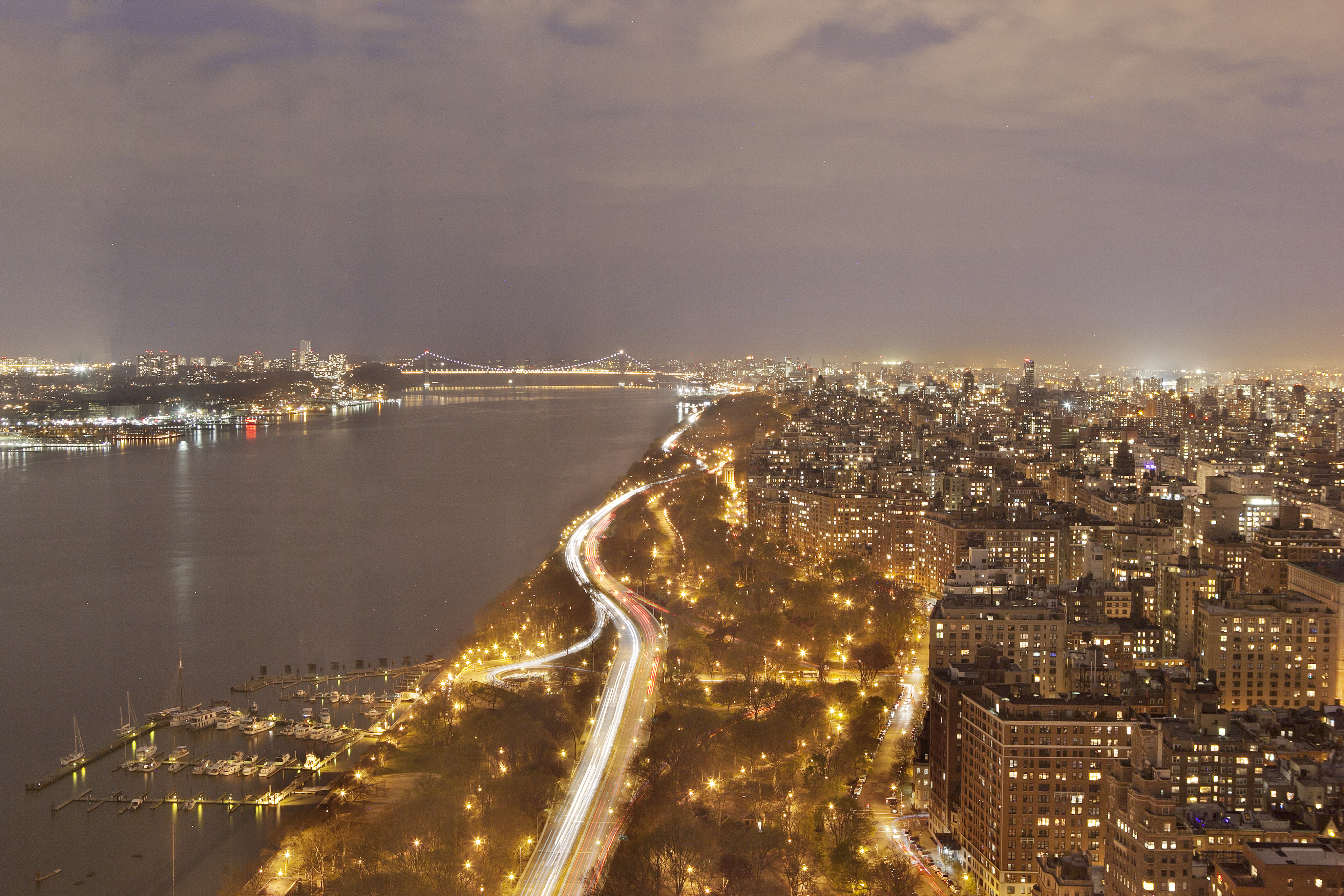 220rsb ph3a nightview2