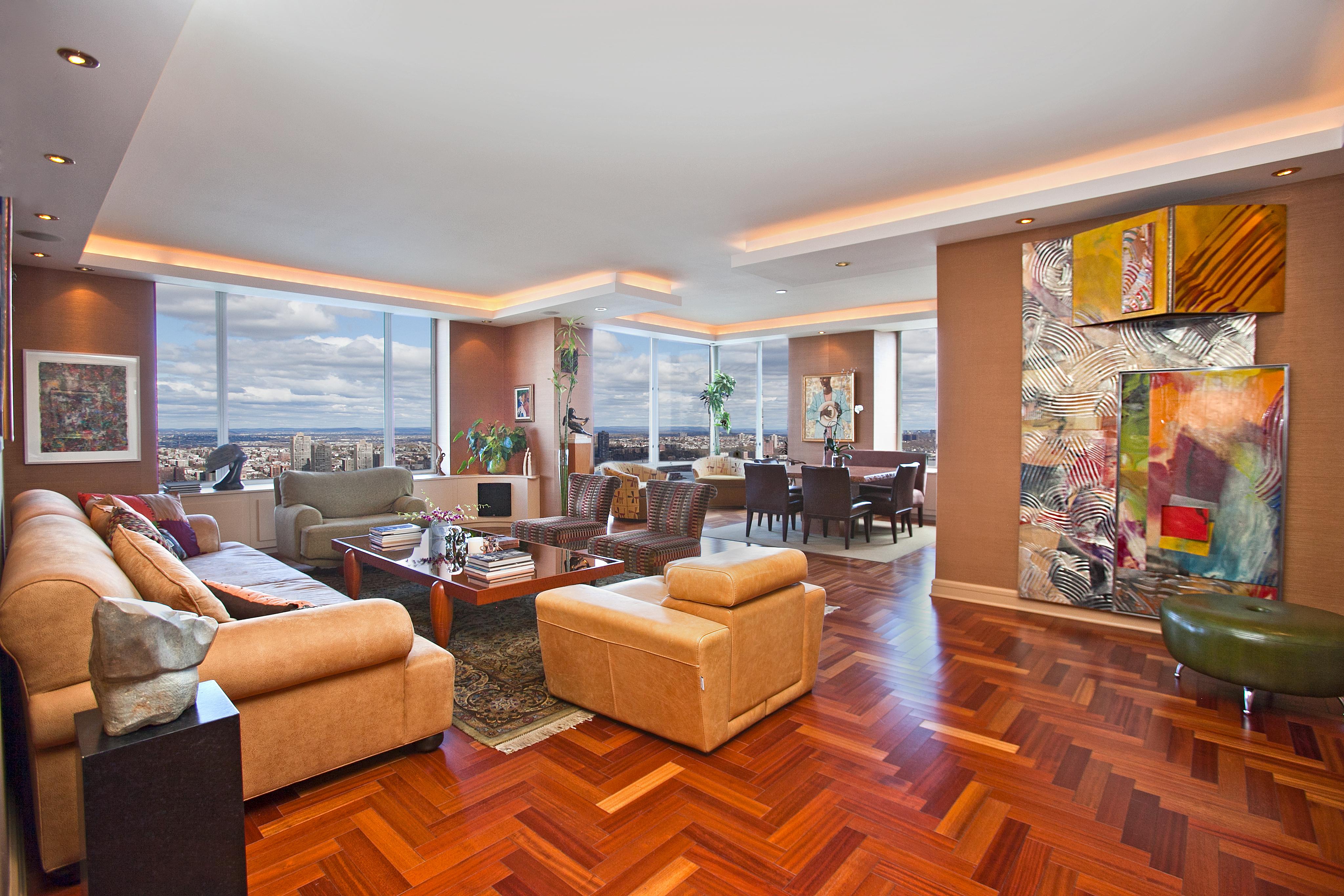 220rsb ph3a livingroom realview