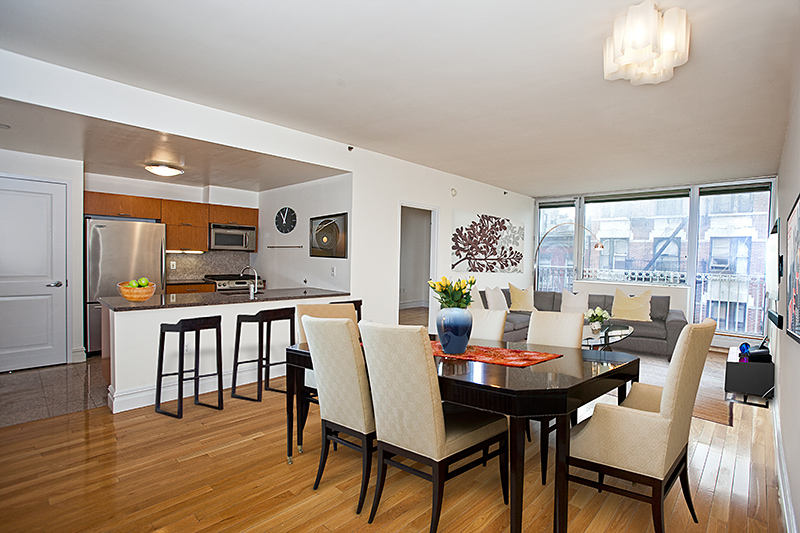 Hester street 158 5g livingroom vs3
