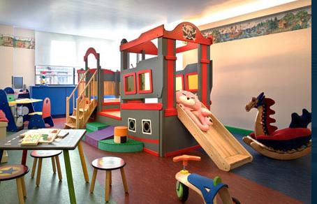255 west 94th street playroom