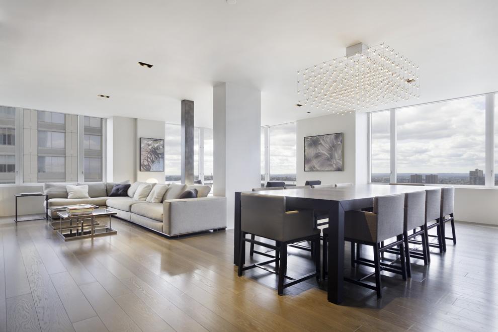 220 rsb  37d livingroom 1