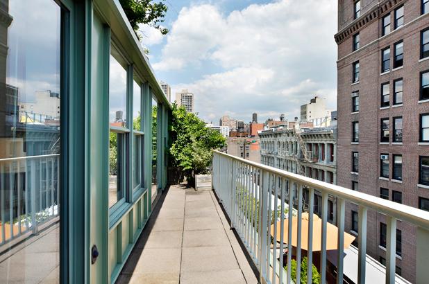 103greenest ph7a terrace