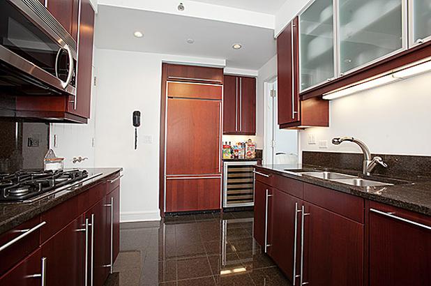 240rsb 10c kitchenreverse