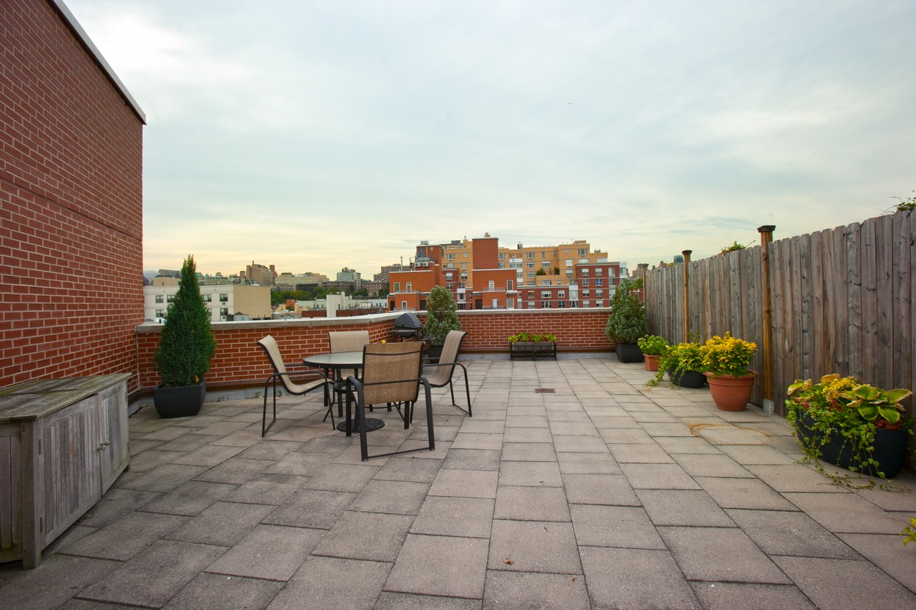 163 st nicholas 7b terrace