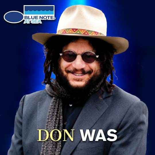 Don Was