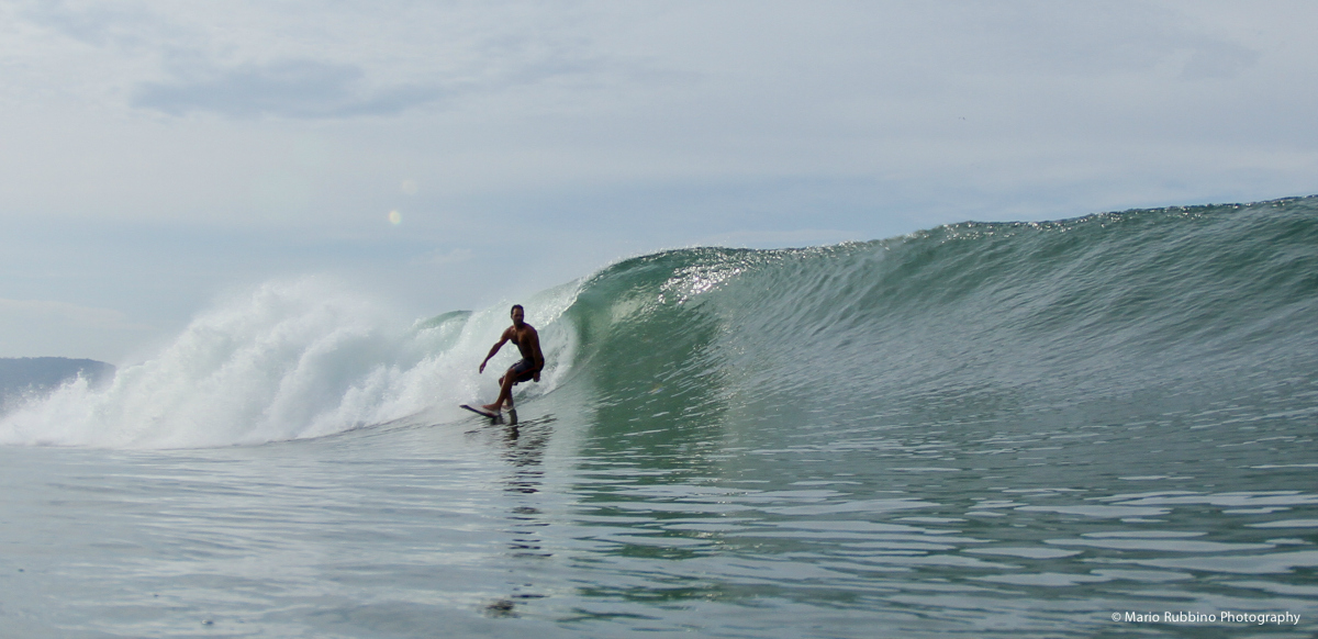 Costa Rica Surf @ BlueSurfHouse.com