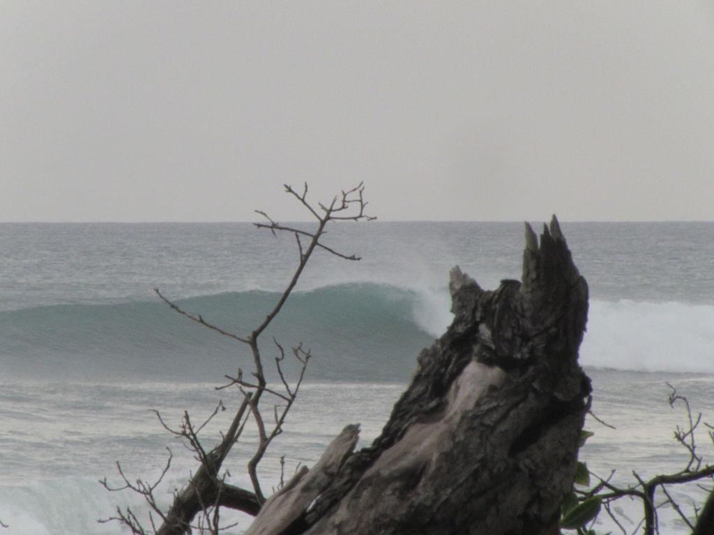 Playa Santa Theresa