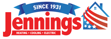 nichols heating and cooling