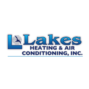 Heating And Air Conditioning Near Kent Oh Better Business